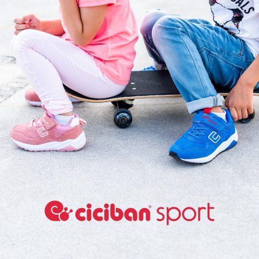 ciciban-sport