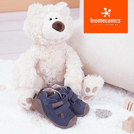 biomecaninc-otroka-obutev-avg20